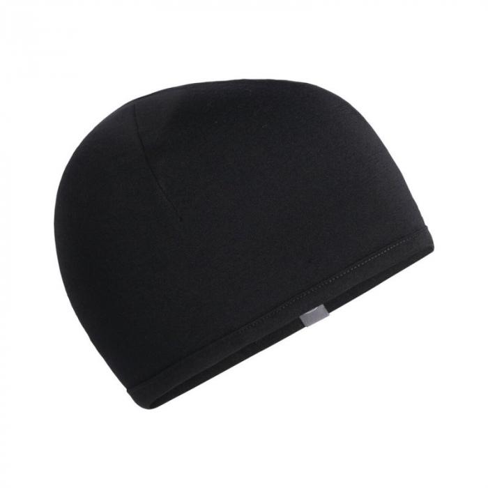 CACIULA KIDS POCKET HAT 0