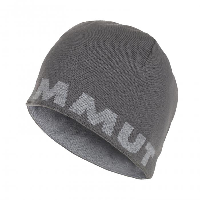 CACIULA MAMMUT LOGO FW20-21 [0]