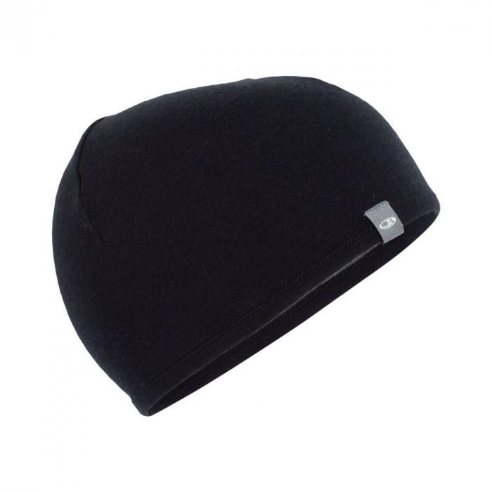 CACIULA - UNISEX MERINO POCKET HAT 0