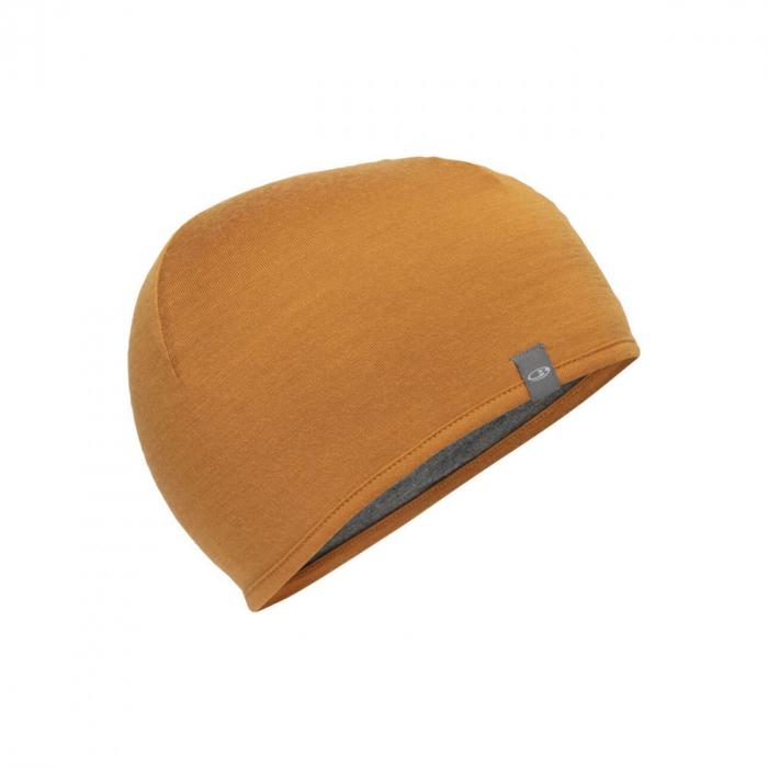 CACIULA - UNISEX MERINO POCKET HAT 2