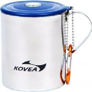 CANA OTEL KKV 1005 0