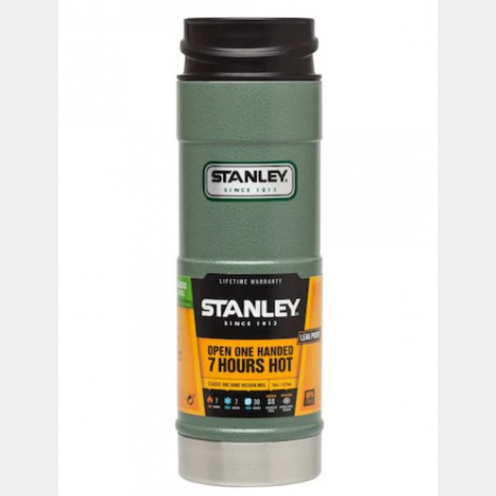 CANA TERMOS 0.5L STANLEY 0
