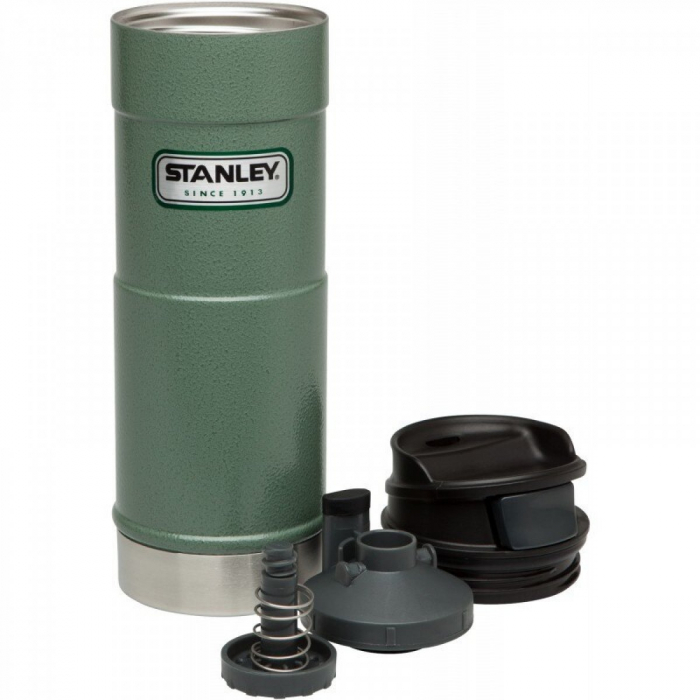 CANA TERMOS 0.5L STANLEY 1