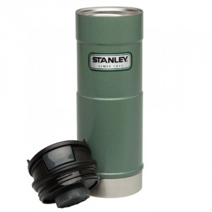 CANA TERMOS 0.5L STANLEY 2