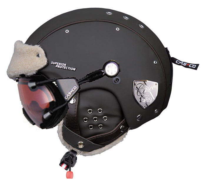 CASCA SP 3 LIMITED CAP [0]