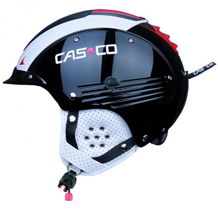 CASCA SP 5 [0]