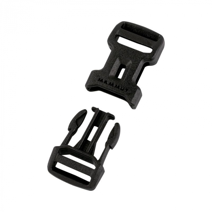 CATARAMA DUAL ADJUST SIDE SQUEEZE 25MM SS20 0