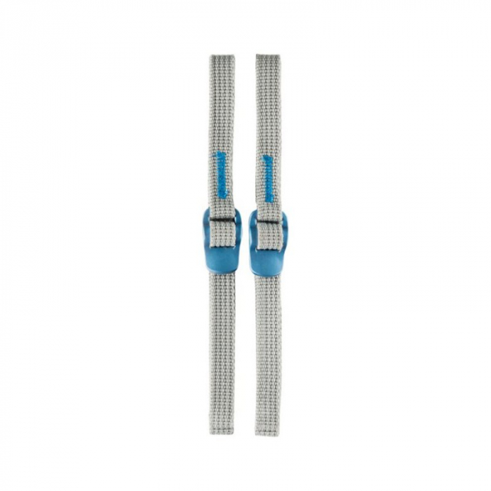 CHINGA COMPRESIE 10MM - ALLOY BUCKLE ACCESSORY STRAPS 2