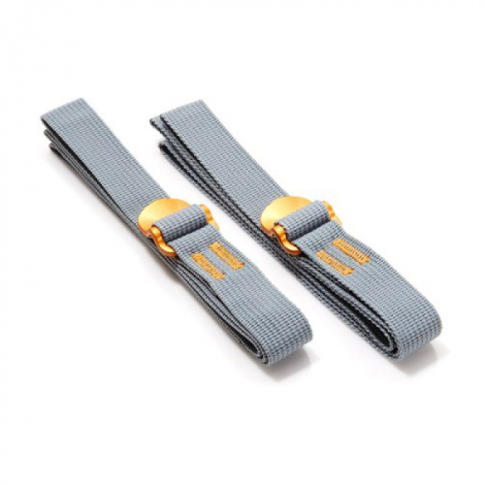 CHINGA COMPRESIE 20MM - ALLOY BUCKLE ACCESSORY STRAPS [0]