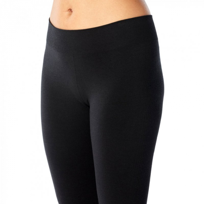 COLANTI - MOTION SEAMLESS TIGHTS WOMEN 2