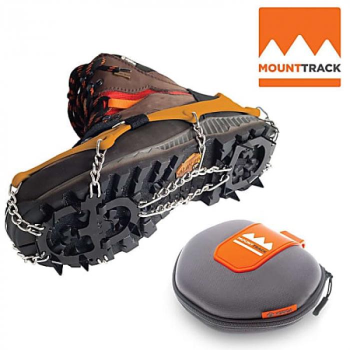 COLTARI MOUNT TRACK 0