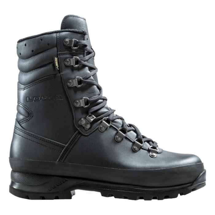Bocanci Combat Boot Gtx Men 0