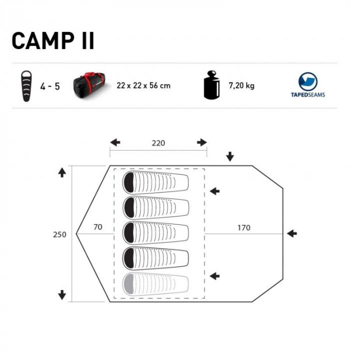 CORT CAMP 2 [1]