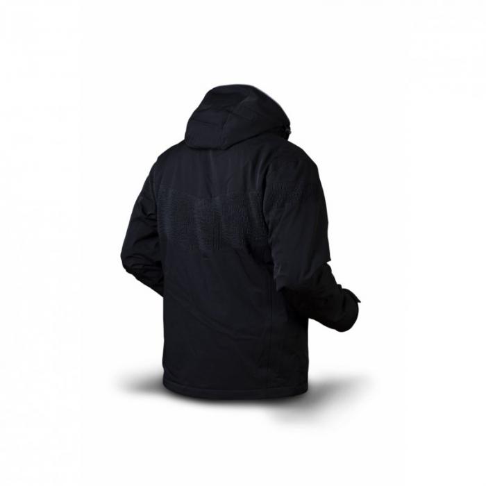 GEACA SKI TORENT MEN [3]