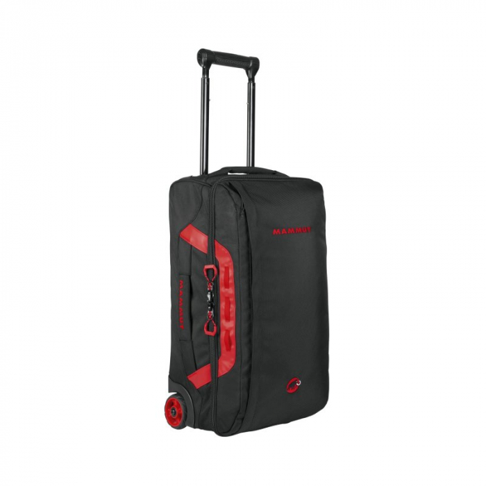 GEANTA EXPEDITII CARGO TROLLEY 30 L 0