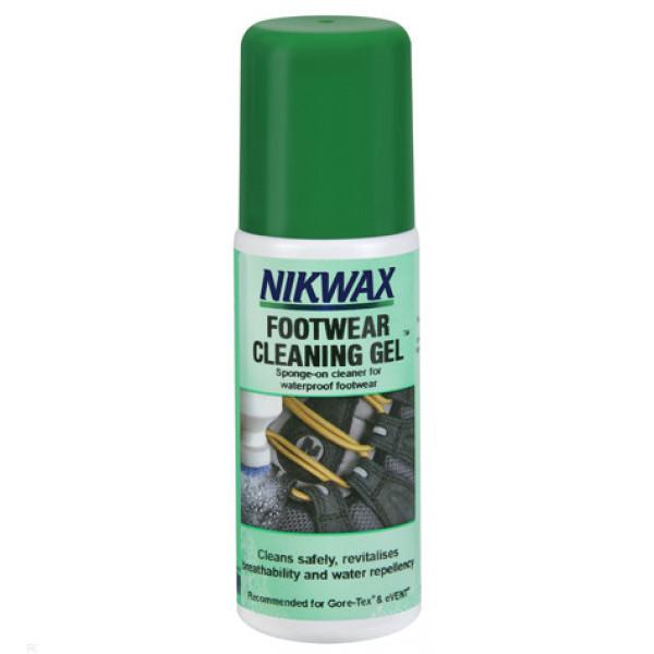 Gel incaltaminte Nikwax 0