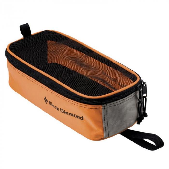 HUSA COLTARI (CRAMPON BAG) [1]