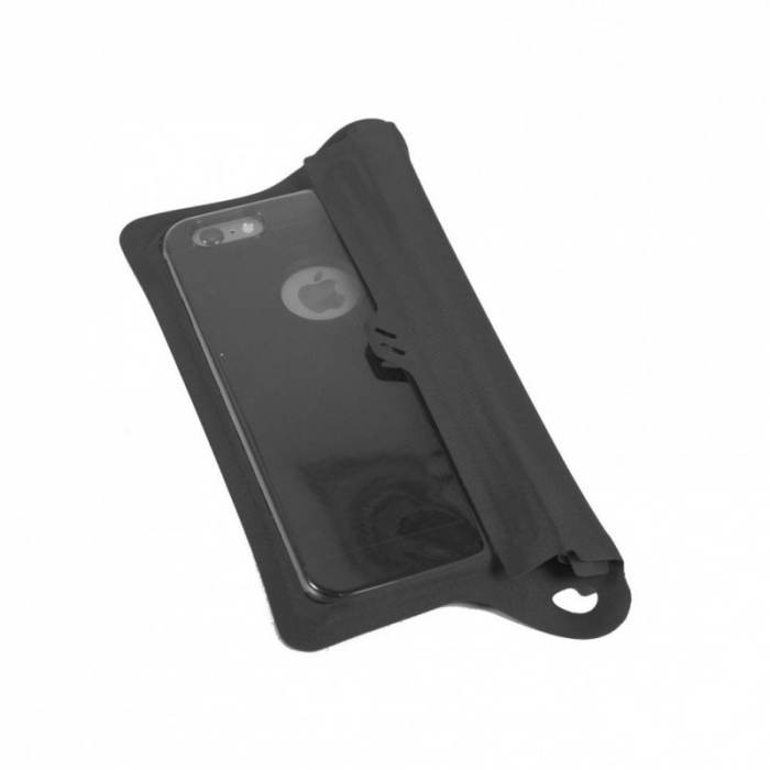 HUSA IMPERMEABILA - TPU GUIDE WATERPROOF FOR SMARTPHONES 1