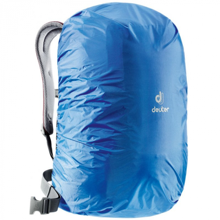 HUSA RUCSAC PROTECTIE PLOAIE SQUARE [0]