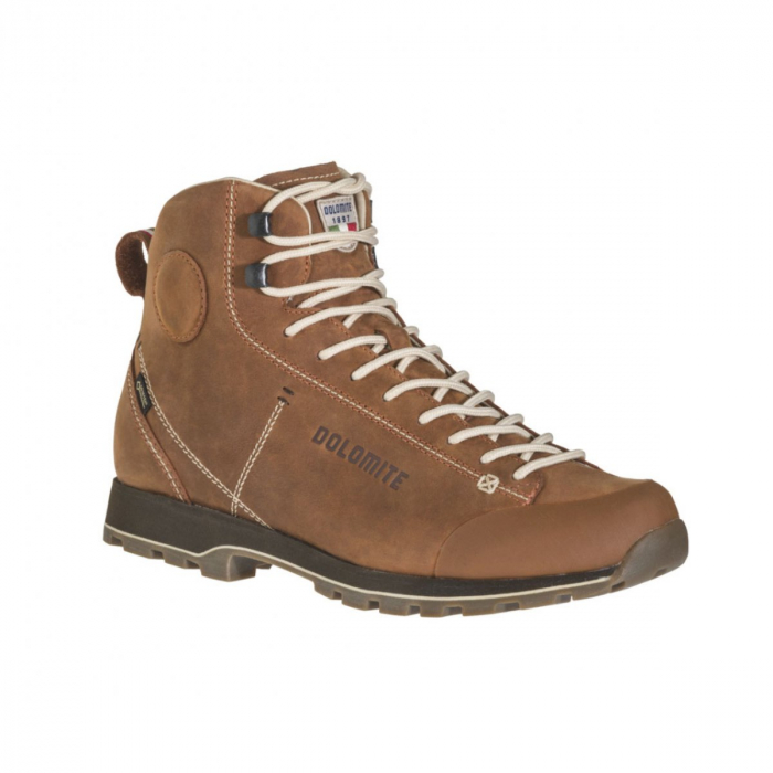 INCALTAMINTE DOLOMITE 54 HIGH FG GTX MEN 0