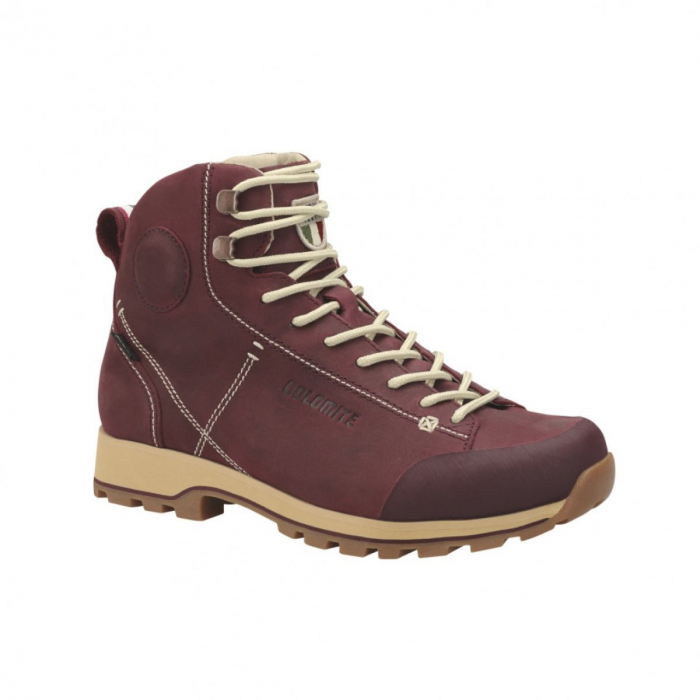 INCALTAMINTE DOLOMITE 54 HIGH FG GTX WOMEN 0