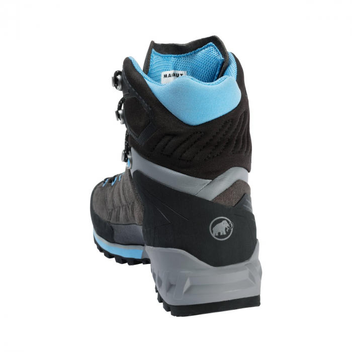 INCALTAMINTE KENTO TOUR HIGH GTX WOMEN 4