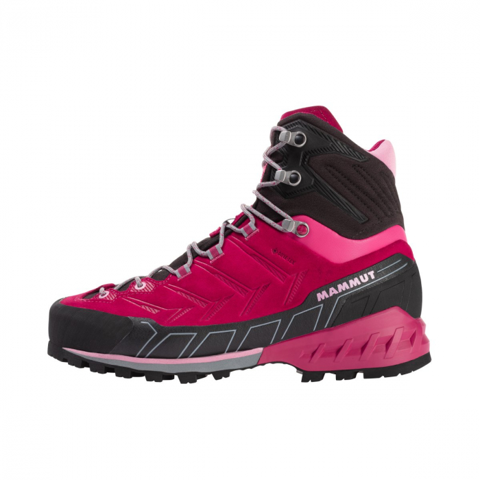 INCALTAMINTE KENTO TOUR HIGH GTX WOMEN 0