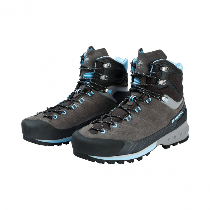 INCALTAMINTE KENTO TOUR HIGH GTX WOMEN 3