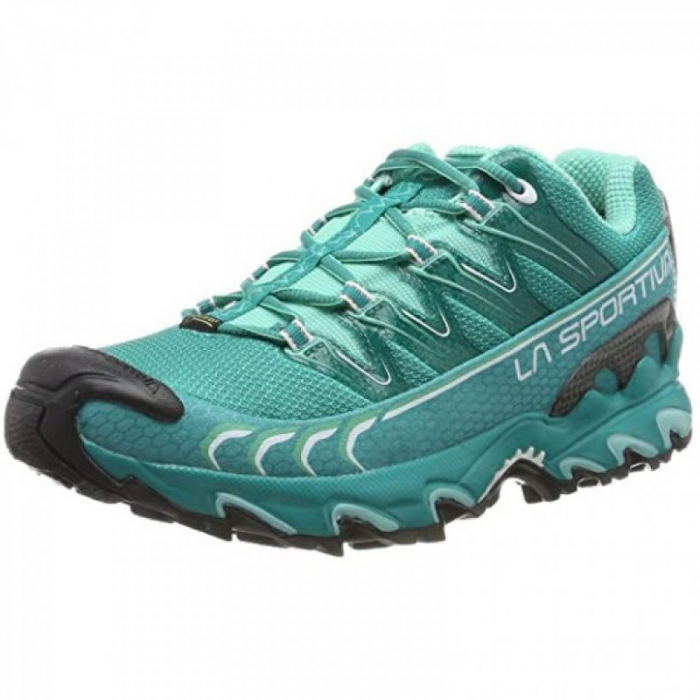 INCALTAMINTE ULTRA RAPTOR GTX WOMEN 0