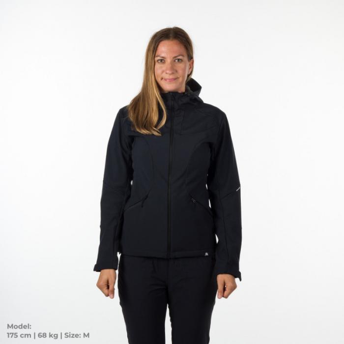 Jachetă outdoor pentru femei ANAYA [1]