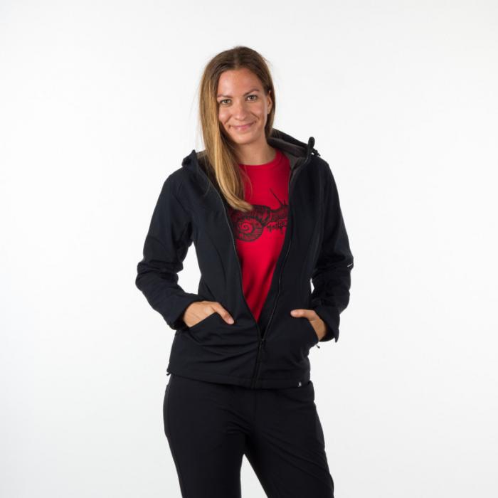 Jachetă outdoor pentru femei ANAYA [3]