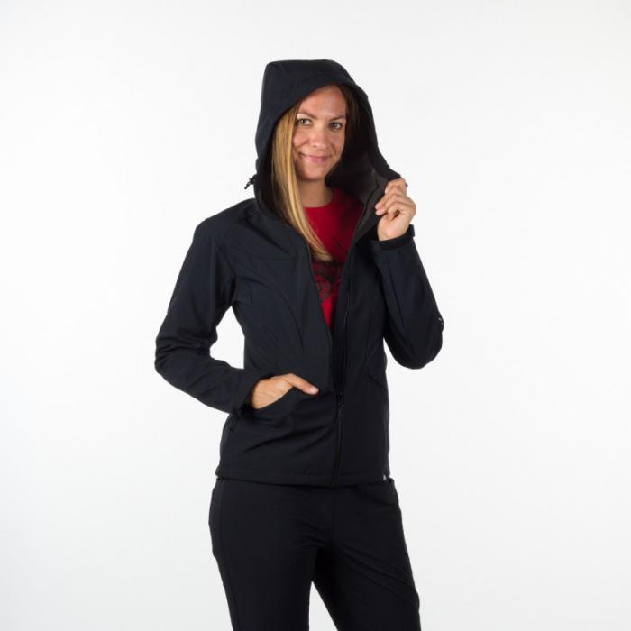 Jachetă outdoor pentru femei ANAYA [2]
