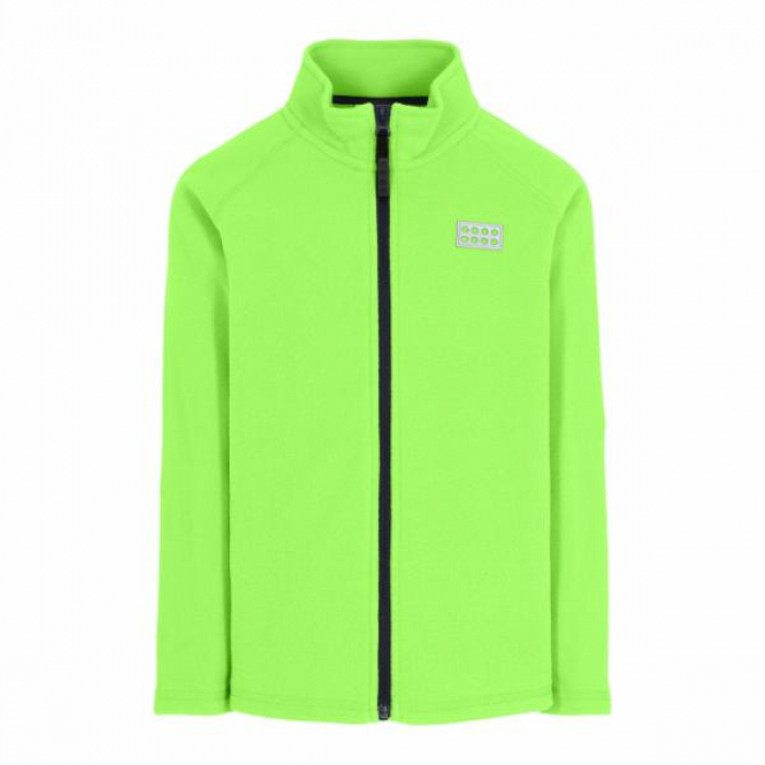 JACHETA SINCLAIR 703 FLEECE FW20-21 3