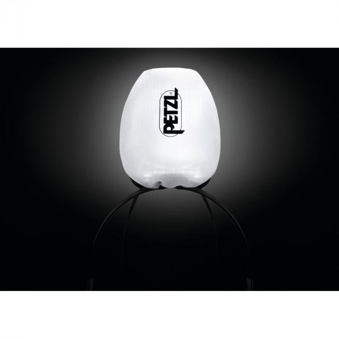 Lanterna Iko Core Petzl 4