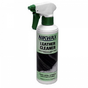 LEATHER CLEANER [0]