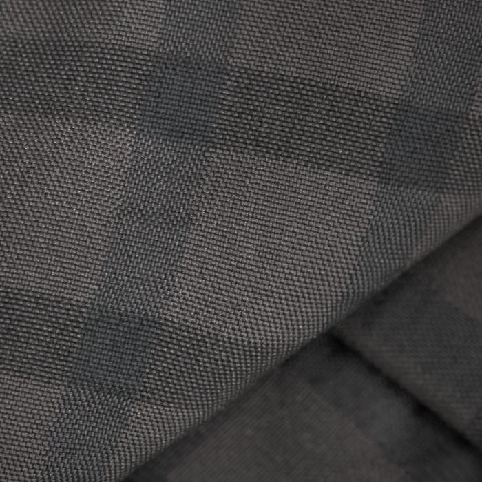 Lenni Longsleeve Shirt Men [4]