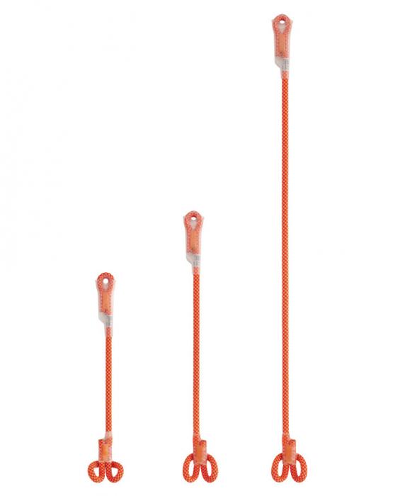 LONJA JOKO I 45cm (PARC DE AVENTURA) 0
