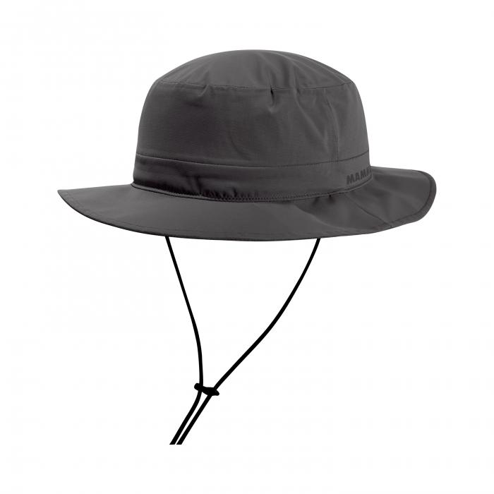 Machu Hat 0