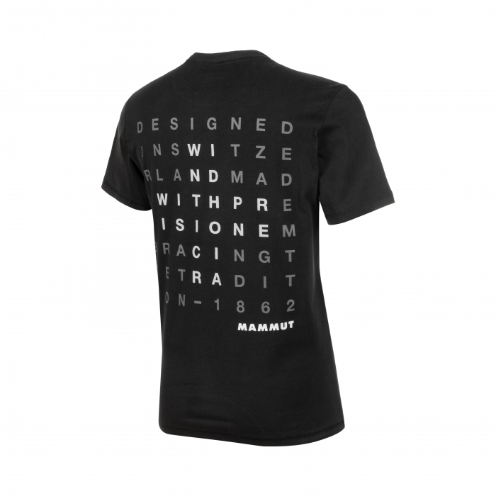 Massone T-Shirt Men 2