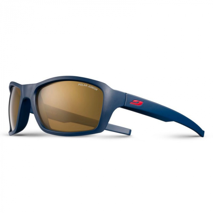 OCHELARI EXTEND 2.0 POLARIZED JUNIOR 0