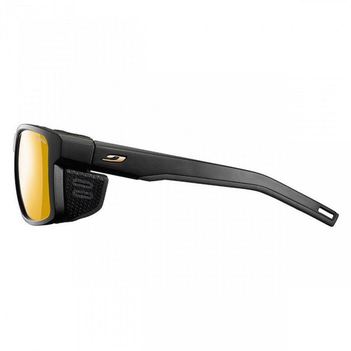 OCHELARI SHIELD REACTIV PERFORMANCE 2-4 1