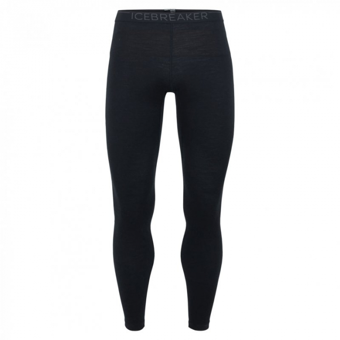 PANTALONI 200 OASIS LEGGINGS MEN 0