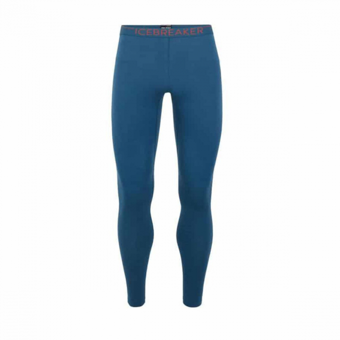PANTALONI 200 ZONE LEGGINGS MEN 1