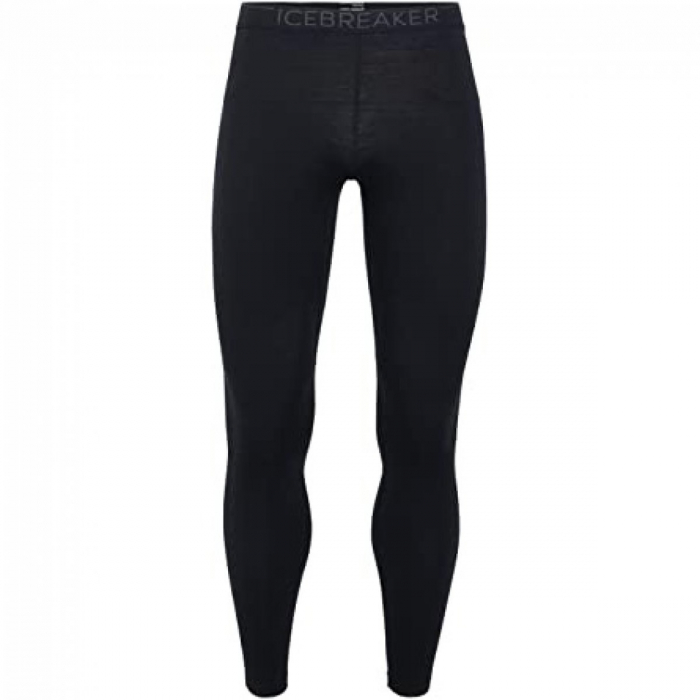 PANTALONI 200 ZONE LEGGINGS MEN 2