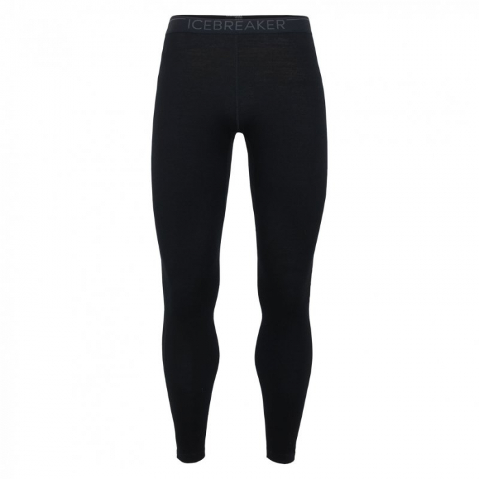 PANTALONI 260 TECH LEGGINGS MEN 0