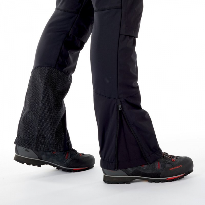 PANTALONI AENERGY TOUR SO MEN 4
