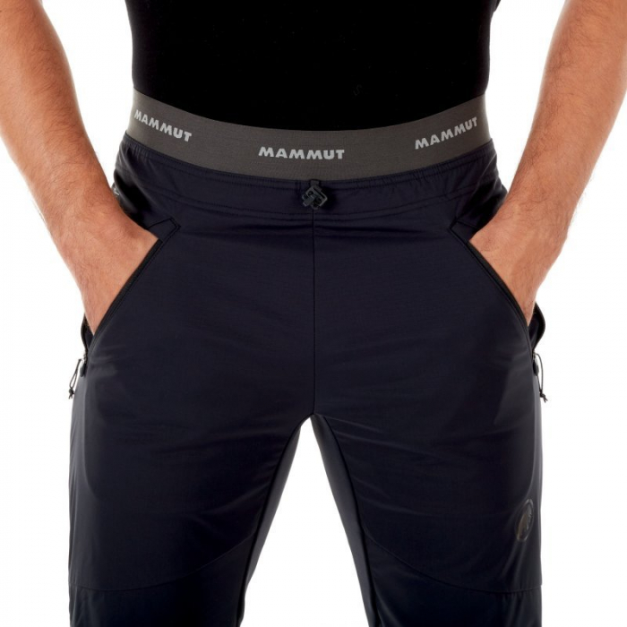 PANTALONI AENERGY TOUR SO MEN 2