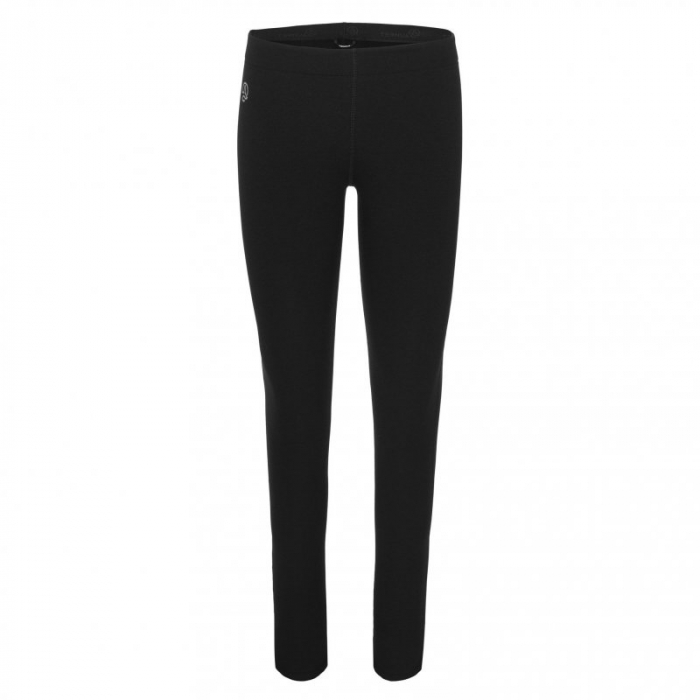 PANTALONI CAMP TIGHT WOMEN 0