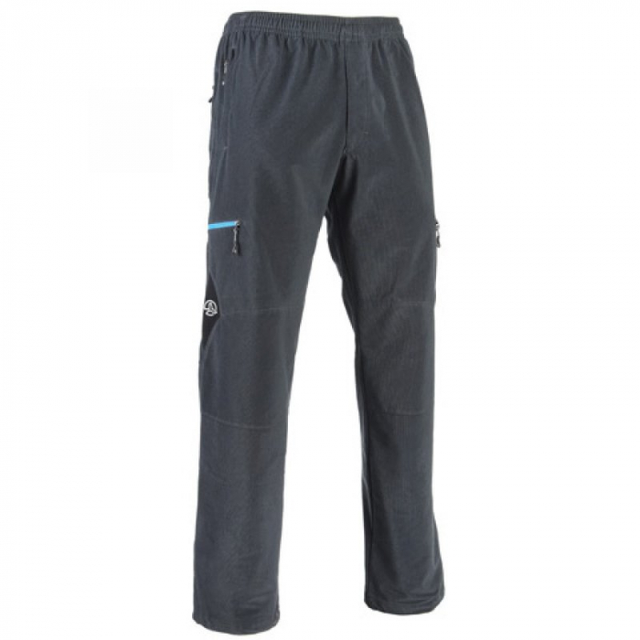 PANTALONI COAN MEN 1