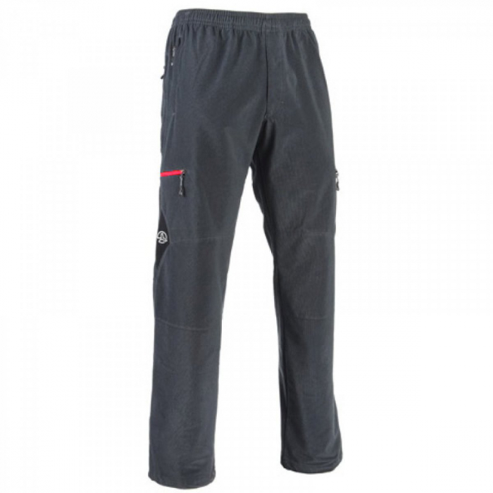 PANTALONI COAN MEN 0